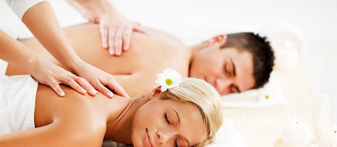 massage storkøbenhavn massage escort dk